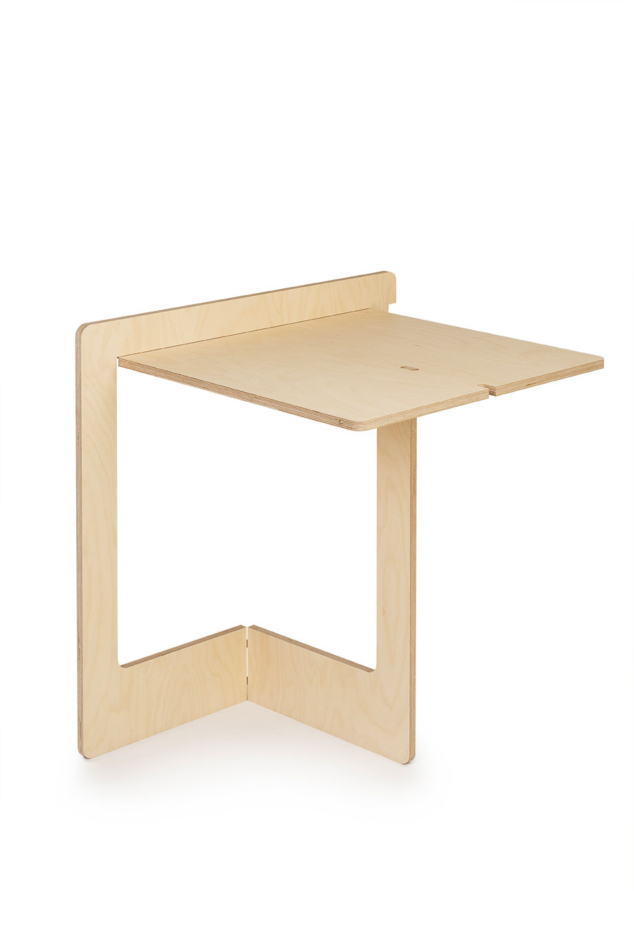 Table Pliante Pop Up